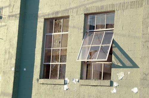 open-window2