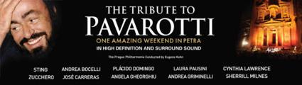 pavarotti_main