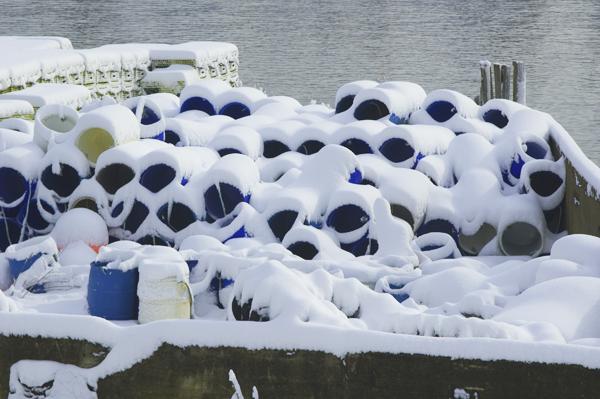 snow-pots1