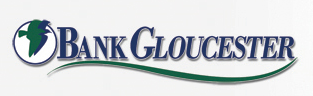 Bank Gloucester