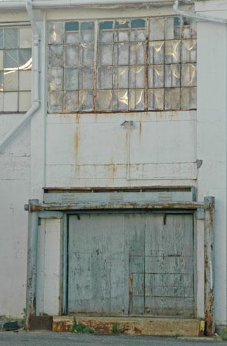 birdseye-door