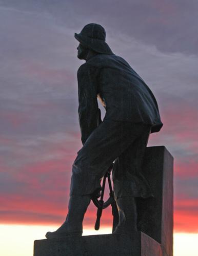 fisherman-sunset1