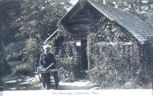 hermit-of-ravenswood