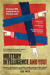 Click poster to visit cinema website.
