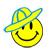 smiley-hat1