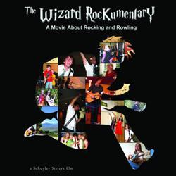 wizard_rockumentary-poster