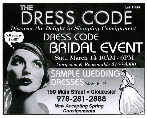 dress-code-wedding026