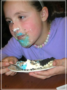 kylie-cake
