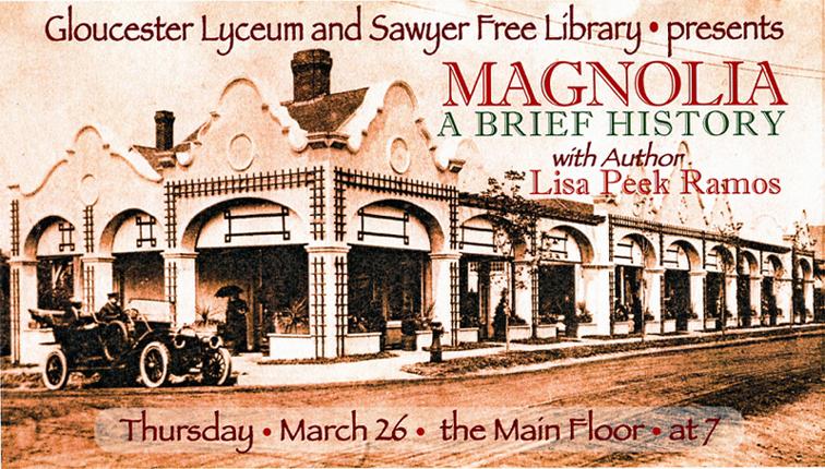 ramos-magnolia-elec-2-032609