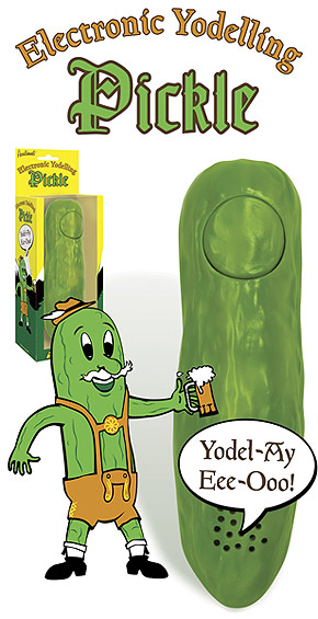yodelingelectronicpickle