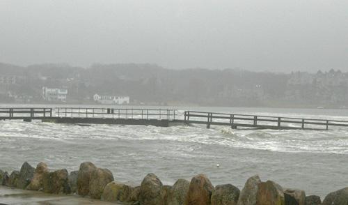 boardwalk-storm