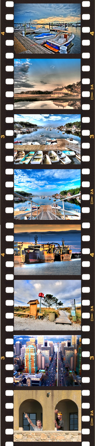 film_strip_hdr