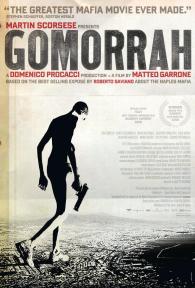 gomorrah_final_poster