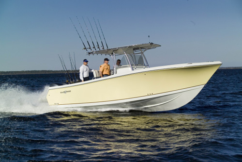 marina-boat-640x480-copy