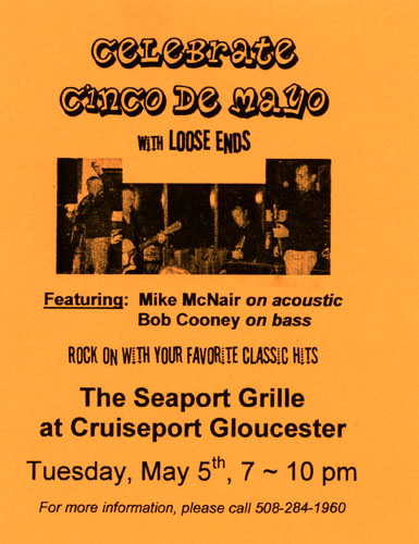 seaport-grille