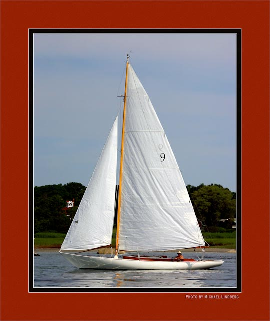 solitude_sailing1
