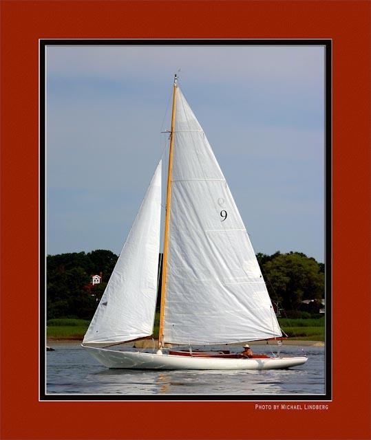 solitude_sailing1