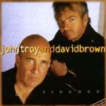 troybrown1