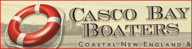Casco Bay Boaters Blog
