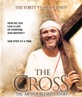 the_cross-poster