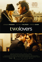 two-lovers-poster