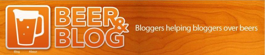blogapalooza.jpg