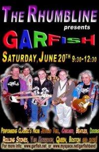 garfish2