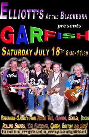 garfish3A