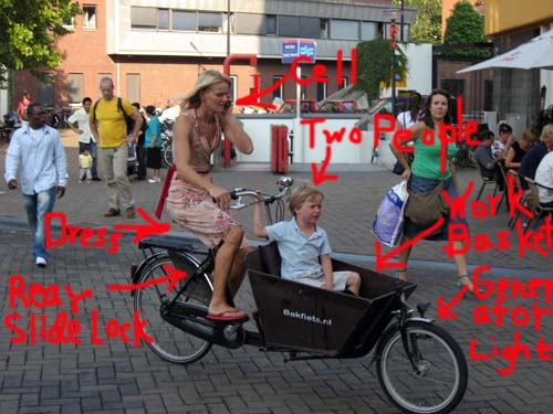 pr3s_amsterdam_bicycle_many