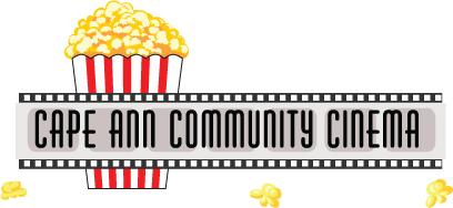 Click for more info on Cape Ann Community Cinema.