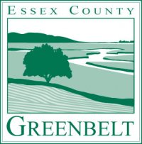 essex greenbelt