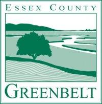 essex greenbelt