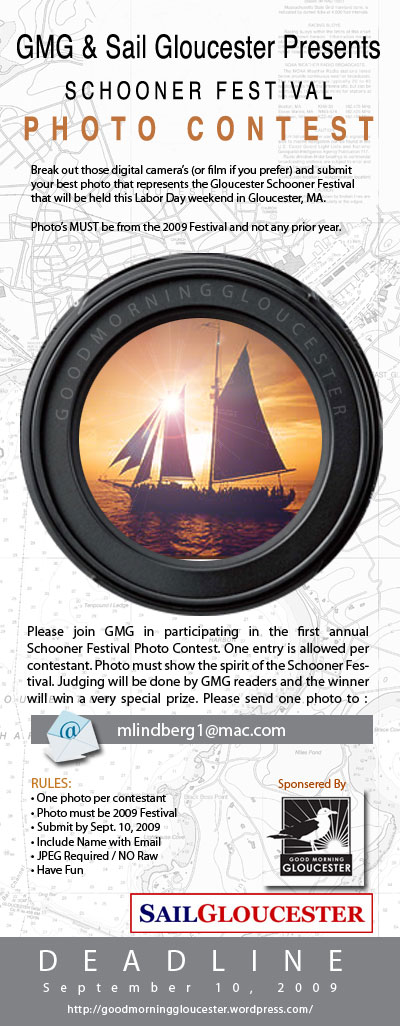GMG-Photo-ContestDONE