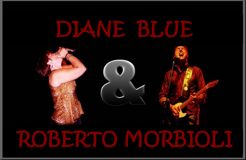 DianeBlueRobertoMorbioliNETour