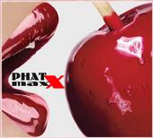 Phat Maxx