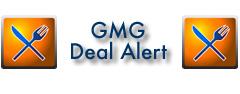 GMG_Deal Alert