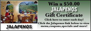 jalapenos_Contest