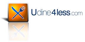 Udine4less_LOGO2