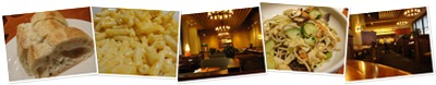 View Nordstrom Cafe Bistro