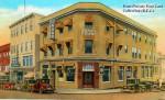 Savoy Hotel0024_A
