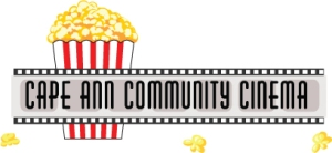 Click to visit the official site of the Cape Ann Community  Cinema.