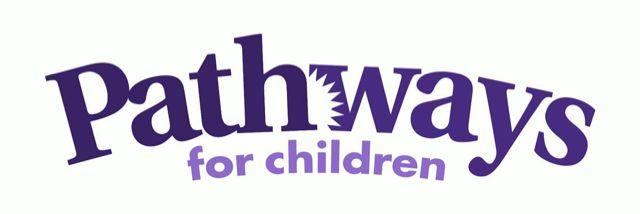 Pathways For Children