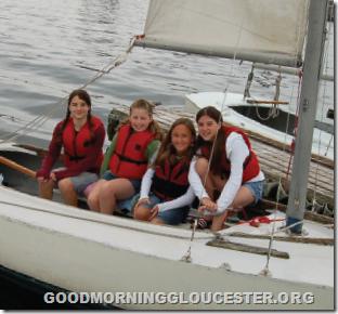 sailing_gloucester