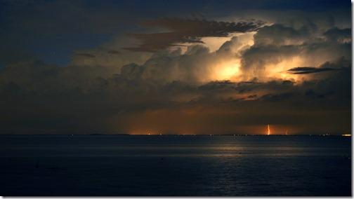 storm-07.21.10