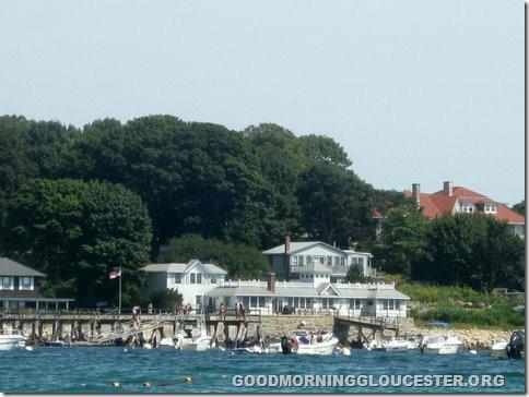 Magnolia Pier, looks like fun