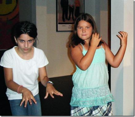 ChildrenClasssummer 2009_edited-1
