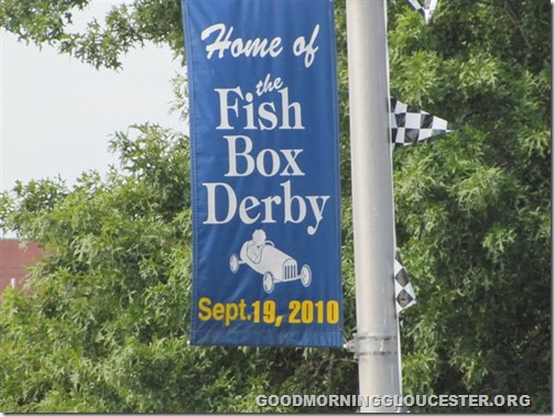 Fish Box Derby 018