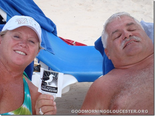 Playa Del Carmen 007