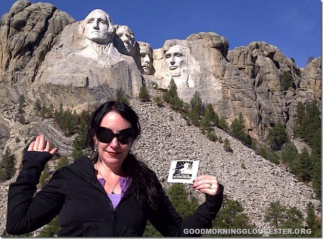 Mount Rushmore-20101024-00020