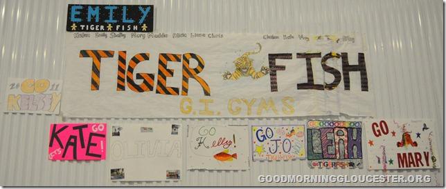 2011 ghs Tigerfish 003